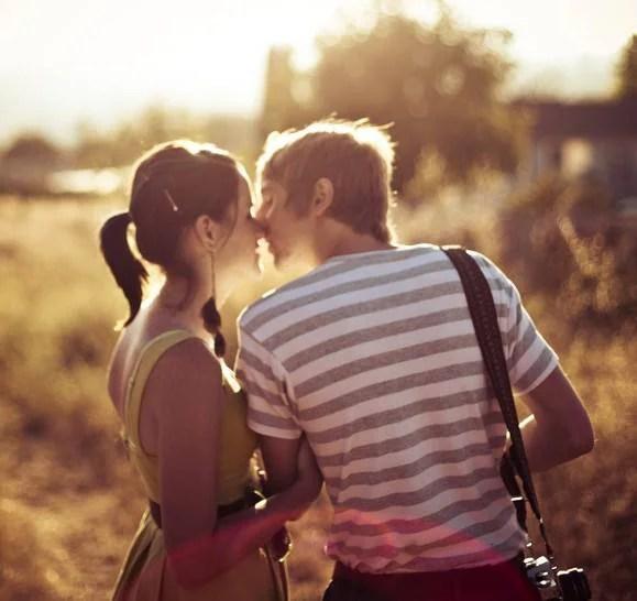 Come-Baciare-una-Donna-in-Modo-Sconvolgente