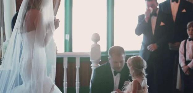 matrimonio youtube