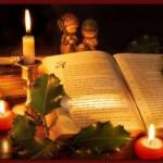 Quelques livres pour patienter avant Noël