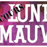 [Avis de Concours] Jeu de piste spécial Lune Mauve