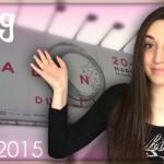 #SDL 2015 : Vlog au Salon du Livre de Paris !