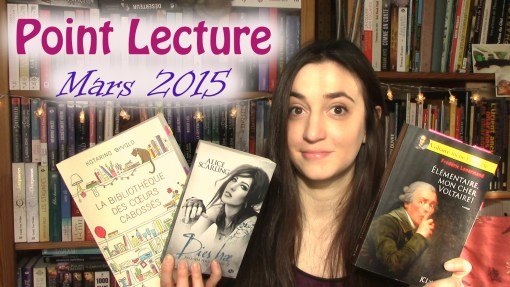 MissMymooReads - Point Lecture mars 2015 cover