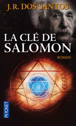 La Clé de Salomon Pocket