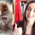 Mon avis sur La 5ème Vague : le film (sans spoilers)
