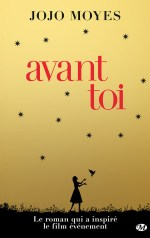 avant-toi-collector
