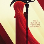La Faucheuse (tome 1), de Neal Shusterman