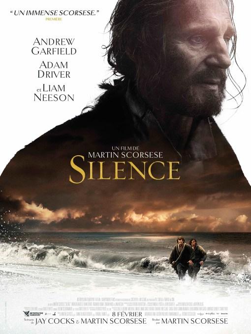 Silence film