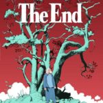 The End, de ZEP
