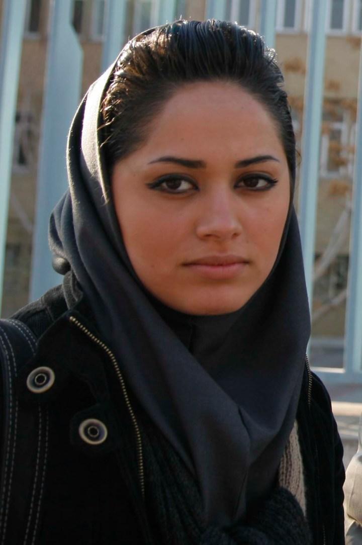 Iranian girls beautiful irani xxl view original updated on 11 30