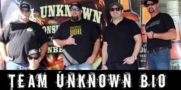 Team-Unknown-Bio3