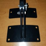 blacked-out-wsm-hinge-1-469x500