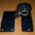 blacked-out-wsm-hinge-2-500x437