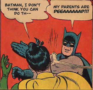 my_parents_are_deeaaaaaad