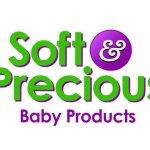 Soft & Precious–A Glossy Review