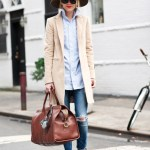 Style Me Friday- Cozy Neutrals