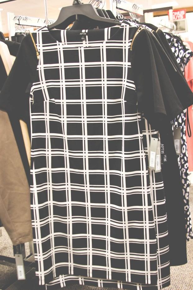 Kohl's Apt. 9 Dress