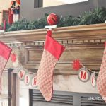 holiday décor and ramblings
