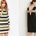 seasonal shift|15 spring shift dresses for under $50