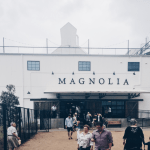Magnolia Market + Waco | my trip and before you go tips