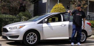 US Buyers Go Crazy for SUVs