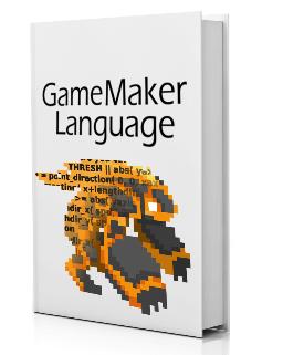 gml_book