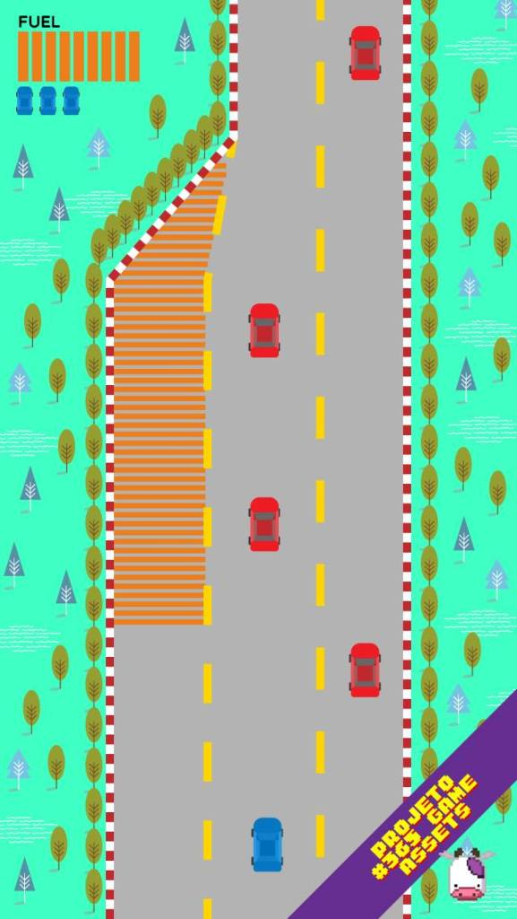 gameart_topdown_car