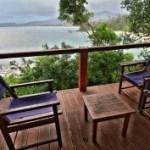 hotel-lavasoa-vue-terrasse