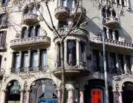 Casa Lleó i Morera
