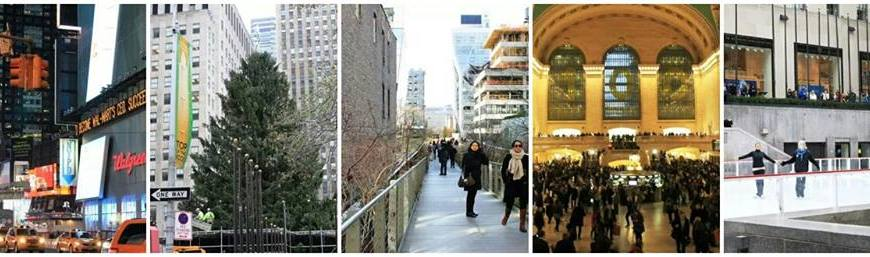 collage nyc2