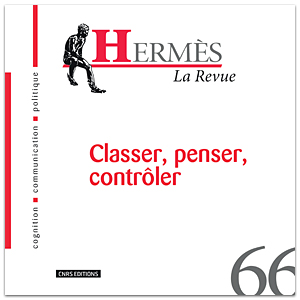 couv_hermes 66
