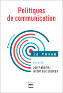 PUG_couverturecadre_Politiquesdecommunication1_medium