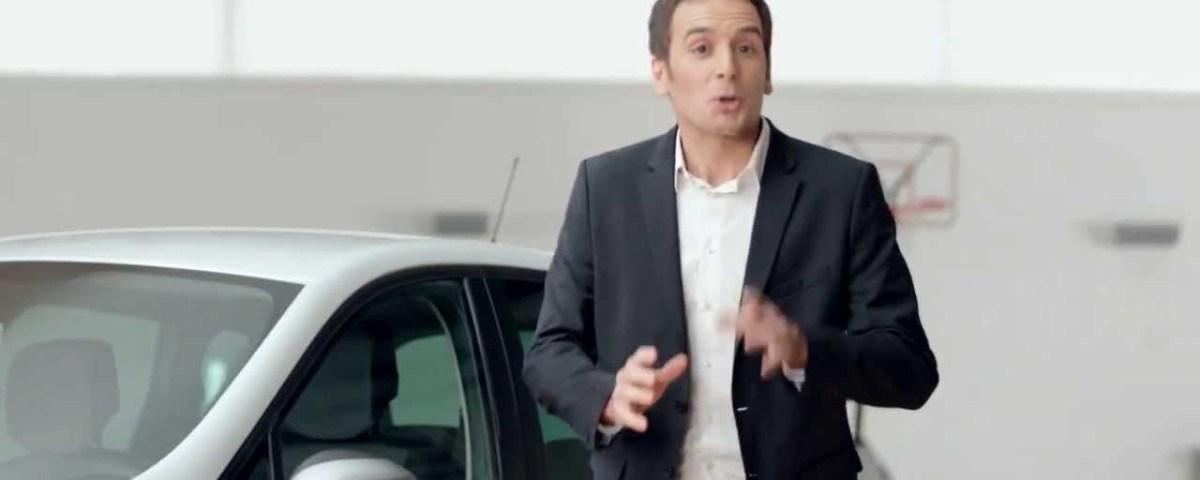 La French Touch, de retour chez Renault