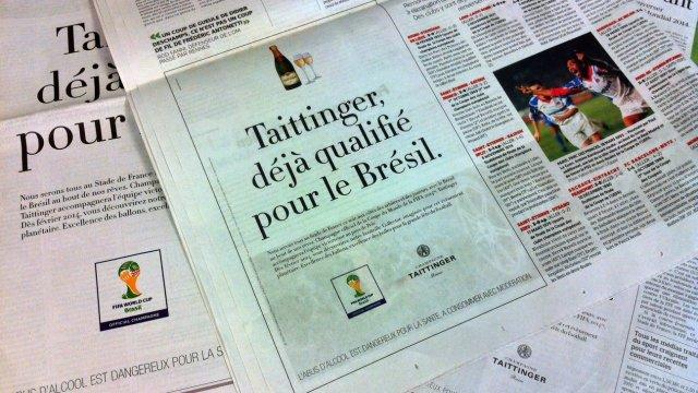 publicite-champagne-taittinger-02_0