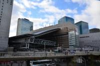 【東京~大阪】オススメ旅行! 移動時間は? 料金は? 各交通機関ごとに徹底比較