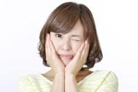 驚くほどすぐ治る! 舌のやけどを早く治すために効果的な3つの方法