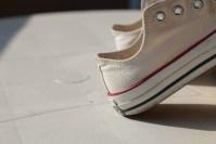 メンズ靴は定番ブランドを買え!絶対にハズさないオススメの人気シューズTOP3