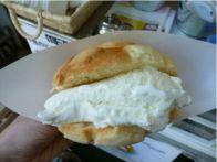 「世界で2番目においしいメロンパンアイス」店舗一覧│通販はできるの?