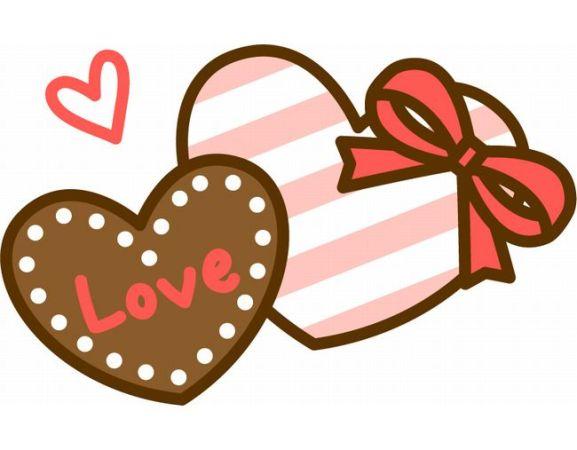 バレンタインチョコ2015人気ブランド【男ウケ】一覧まとめ