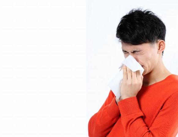 花粉症のつらい症状2015 TOP10│みんなこれで苦労している!