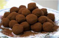 バレンタイン2015は「手抜き手作り」で感謝されよう│男ウケ抜群の友チョコや義理チョコの簡単レシピ
