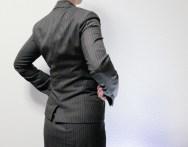 女子大学生の入学式のスーツの選び方は?ボッチにならないための方法!