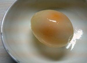 冷凍卵アレンジレシピ作り方食べ方オススメ