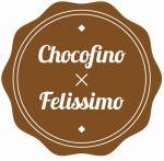 チョコフィーノ2015ホワイトデー !「ねこチョコ」「インコチョコ」で彼女が絶対喜ぶお返しを!