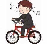 自転車 運転中のイヤホン 片耳はOK?│違反になるorならないの境界線はここ!