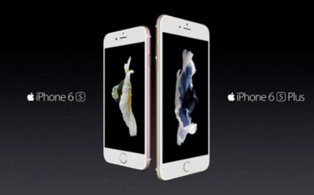 【徹底比較】iPhone 6s/6s Plusと6s/6s Plus│色は?価格サイズスペック発売日は?防水はあるの?