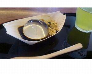 水信玄餅自宅つくる家庭方法やり方材料レシピ