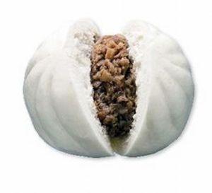 コンビニ肉まん比較セブンイレブンローソンファミマサークルKサンクススリーエフミニストップ価格カロリー味特徴