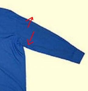 ワイシャツアイロンがけコツ方法基本綺麗