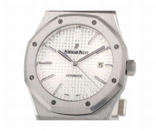オーデマピゲが経営者に人気の理由は?世界三大時計の豆知識 新品や中古の価格帯はいくらくらい?