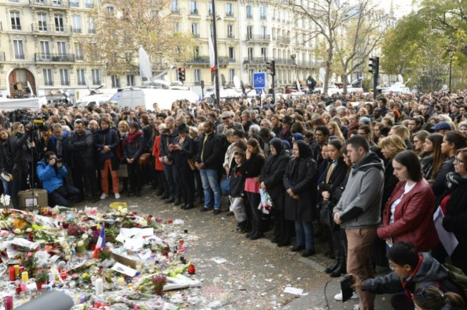 RepubliqueAttentats13novembre